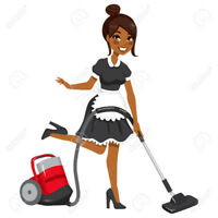 Housekeeper and caregiver wanted (longterm arrangement)