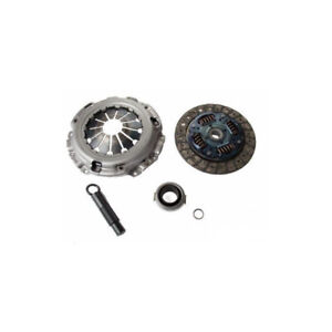 EXEDY HCK1011 2009 for Honda Civic 2.0L - Sold as Kit ONLY