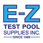 e-z_test_pool_supplies