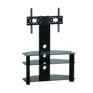"TygerClaw TV Stand for 37""-60"" Flat Panel TV lcd8404"
