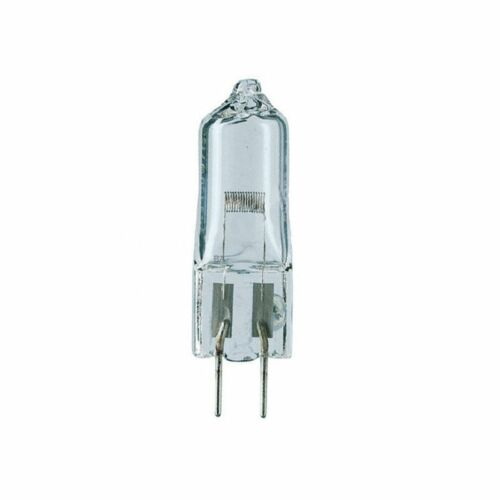 Midmark Ritter 355-036, 335036, Premium Compatible Replacement 100w 24v G6.35