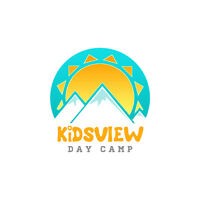 Full Day Summer Camp in Stoney Creek Mountain