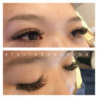 Looking for Eyelash Extension Technician