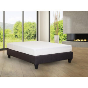 Primo International - Cool Sleep Plush Queen Mattress