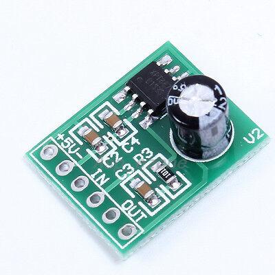 XTP8871 Single Track Amplifier Module Mono Sound Digital 5V 1A Amplifier Board