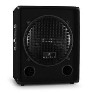 PRO-AUDIO-15-DJ-PA-PASSIVE-BASS-BIN-SUBWOOFER-1000W-FREE-P-P-SPECIAL-OFFER