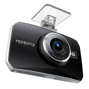NEW SINGLE & DUAL CAR DASH CAM! FREE HARDWIRE INSTALLATION!