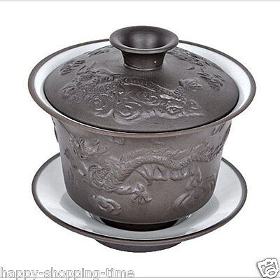 gaiwan for sale  China