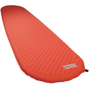 Sleeping Pad and Chair - Brand New