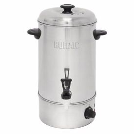 Water Boiler 10Ltr Manual Fill