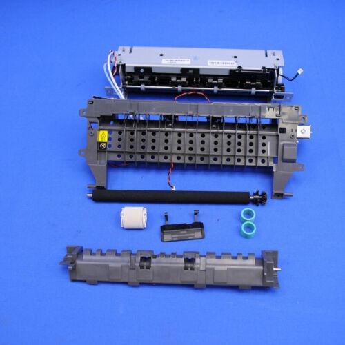 Lexmark OEM 40X8281 Maintenance Kit
