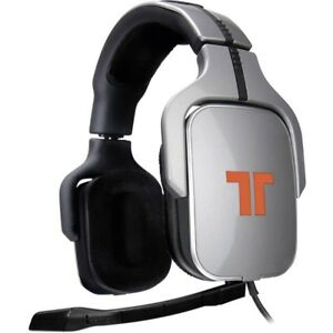 TRITTON AX Pro Dolby Digital 5.1 Surround Headset PC/XBOX/PS