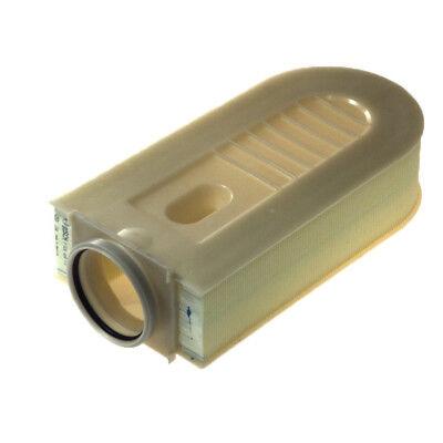 Luftfilter BOSCH F 026 400 133