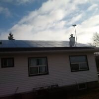 Solar Power Sales   - Full and Part Time required