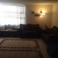 Classy fantastic apartment to sublet or lease transfer for six m