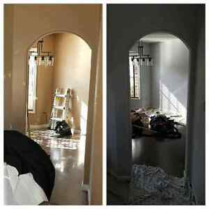 *Quality and Affordable Painting Services Available Here* Oakville / Halton Region Toronto (GTA) image 7