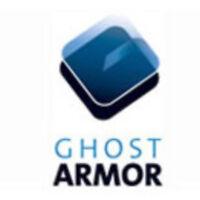 Ghost Armor Metrotown