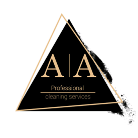 A and A cleaning and ironing services