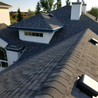 Hard working, experienced roofer, with unbeatable prices