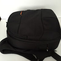 Sac photo Delsey backpack