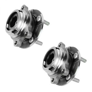 BEARING FRONT RIGHT/FRONT LEFT INFINITI G35 G37 2008-2013