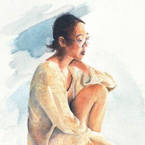 Portrait Painting Services
