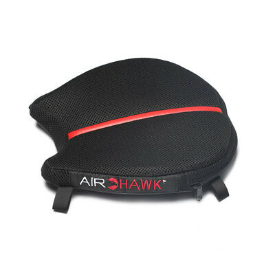 BEST DEAL Airhawk R Small Motorcycle Seat Cushion Pad