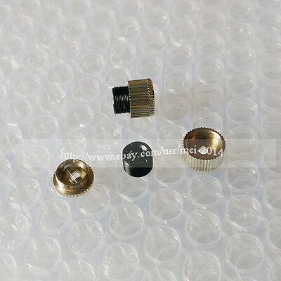 Line Laser Lens Cylinder Line Lens Collimating Lens For 200nm-1100nm Laser