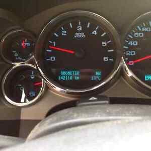 2012 Chevrolet Silverado 1500 LT Pickup Truck