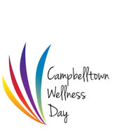 Campbelltown Wellness Day