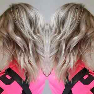 20% off Hair services until Dec 15th London Ontario image 4