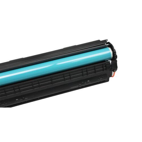 C128 3500B001AA Toner Cartridge for Canon 128 ImageClass MF4550 MF4770n 10 Pack