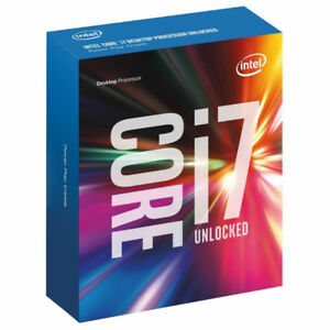 i7-6700K + 240mm AIO + Z170 Motherboard for $350.00