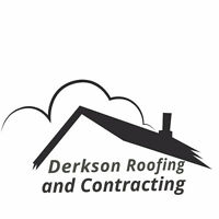 Derkson Roofing and Contracting