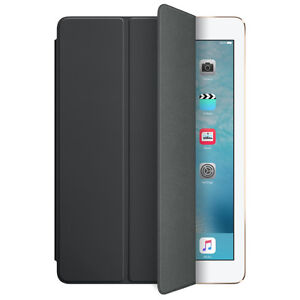 IPAD SMART COVER – BLACK