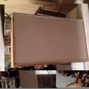 LIGHT BOX IN GREAT CONDITION
