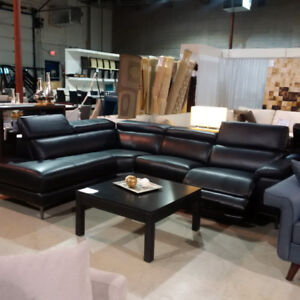 Sectional Buy Or Sell A Couch Or Futon In Alberta Kijiji