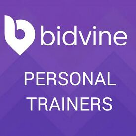 Personal Trainer Required in Central London - immediate start, Yoga Teachers also required