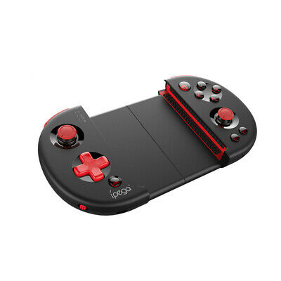 Wireless Game Controller Gamepad Joystick For Android Smart Phone Tablet PC