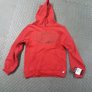 Brand new ALL sweater with tags