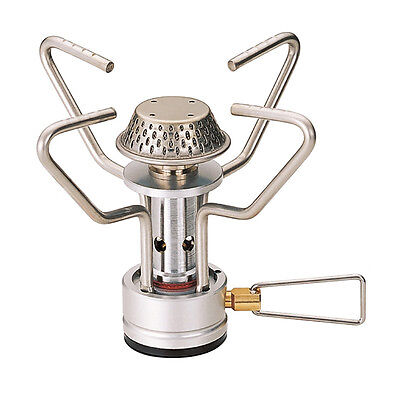 KOVEA Eagle Stove 105g (3.7 oz) KGB-1509 Hiking Camping Backpacking Outdoor Gear