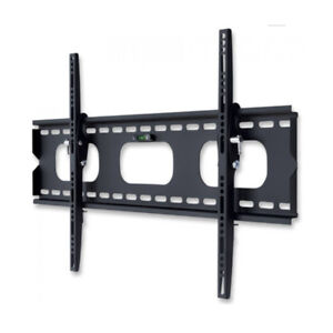Tilting TV Wall Mount w/ Level- 32-60in