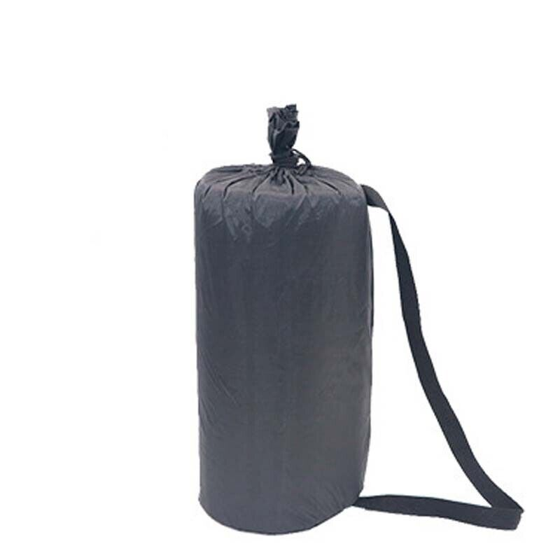 Size Bag