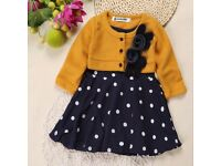 Girls clothes Brand new