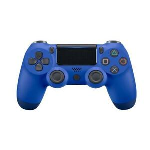 Sony PlayStation 4 Wireless Controller Game Controller Replacement - $44.99