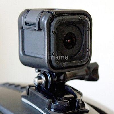 Housing Frame Cover Case Mount Holder for GoPro Hero 4 5 Session Credible US