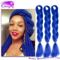 ***BRAIDS, HAIR BRAIDING, CORNROWS,TWIST, CROCHET, SINGLE BRAIDS