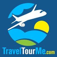 Booking Search Engine Cheap Air Tickets - Shanghai Delhi UK