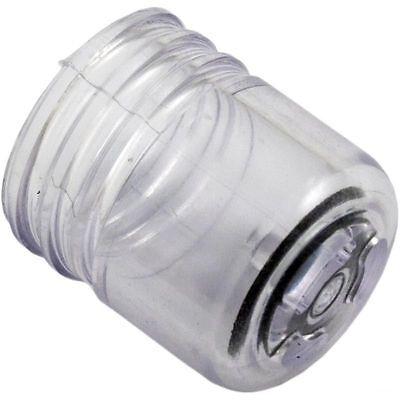 Pentair Purex Multiport Valve Sight Glass PART# 272550