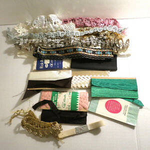 Lot Sewing Trim Zippers Snaps etc. Kitchener / Waterloo Kitchener Area image 3